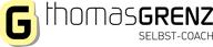 Akademie für Konstruktivität Thomas Grenz